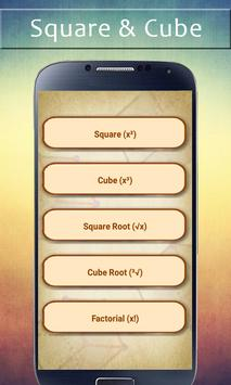 Square & Qube screenshot 1