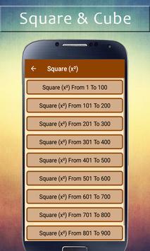 Square & Qube screenshot 2