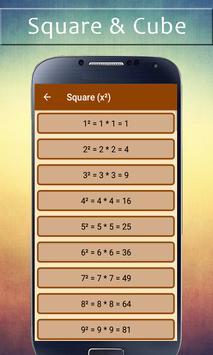 Square & Qube screenshot 3
