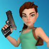 Tomb Raider Reloaded आइकन