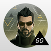 Deus Ex GO आइकन