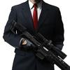 Hitman Sniper Zeichen