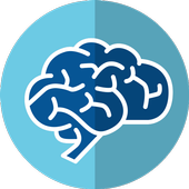 SPL e-Learning icon