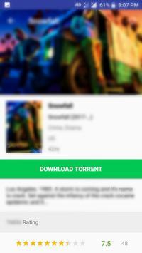 Movie Downloader screenshot 9