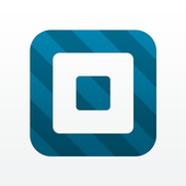 Square Point of Sale Beta icon
