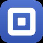 Square Invoices APK