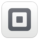 Square Point of Sale - POS APK