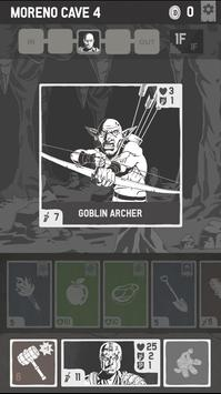 Deck & Dungeon screenshot 5