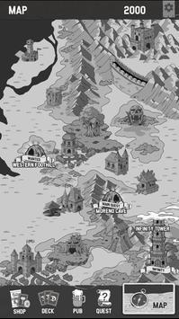 Deck & Dungeon screenshot 7