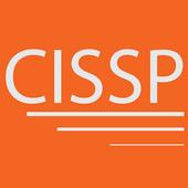 CISSP Flashcards 图标