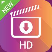 InstantSave icon