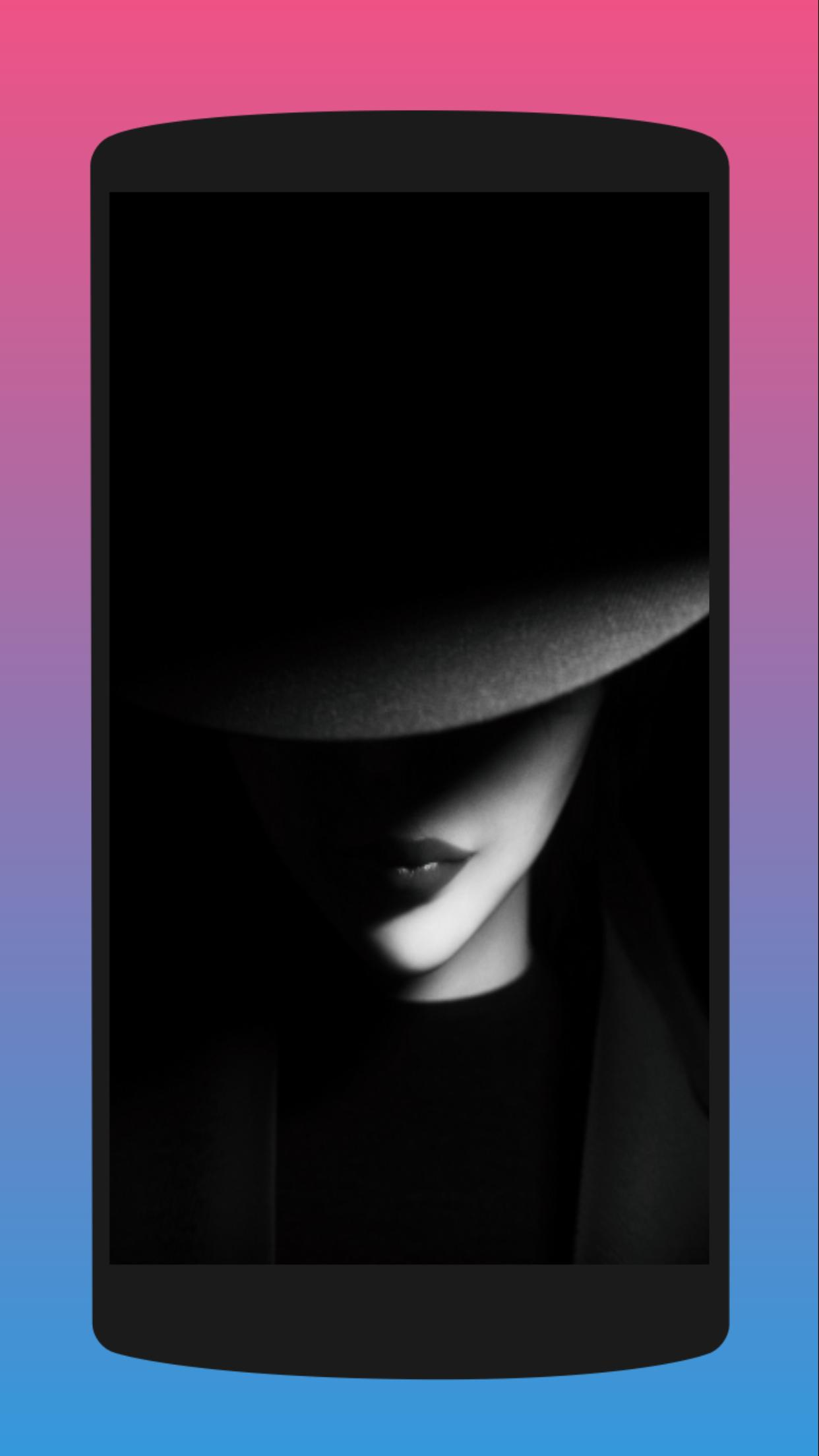 Minimalist Wallpapers Premium For Android Apk Download