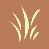 Tamil Kavithaigal (கவிதை) icon