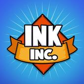 Ink Inc. icon