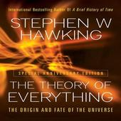 The Theory of Everything icon