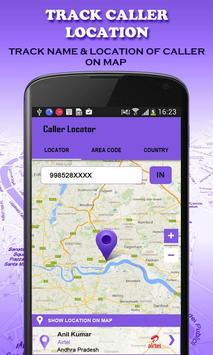 mobile number tracking apk