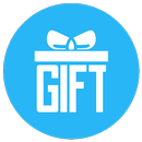 Samsung Gift Indonesia APK