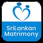 SrilankanMatrimony icon