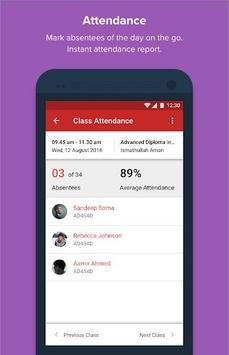 Best School Connect screenshot 3