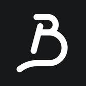 셀럽링크 icon