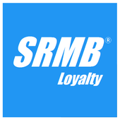 SRMB Loyalty icon