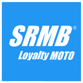 SRMB Loyalty MO/TO icon
