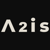 A2is - Aris Launcher2 icon