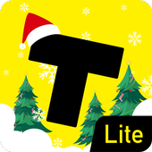 Topbuzz Lite: Breaking News, Funny Videos & More आइकन