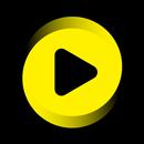 BuzzVideo(バズビデオ)-暇つぶし・GIF・おもしろ動画・映画・恋愛・アニメ APK