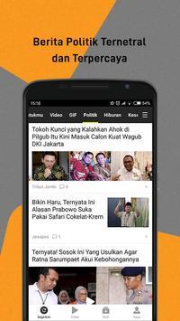 BaBe+ screenshot 2