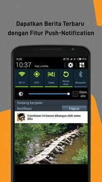 BaBe+ screenshot 6