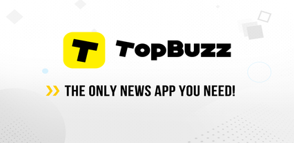 Best News Apps for Android 2016-2017 | APKPure com
