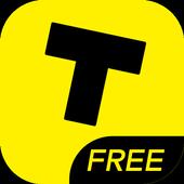 TopBuzz icon