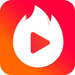 Download Download apk versi terbaru Vigo Video - Sebelumnya Hypstar for Android.