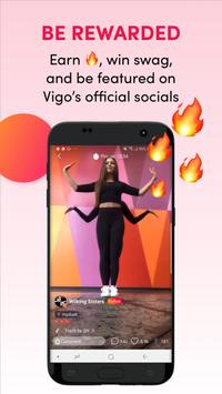 Vigo Video screenshot 4
