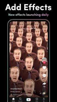 TikTok screenshot 6