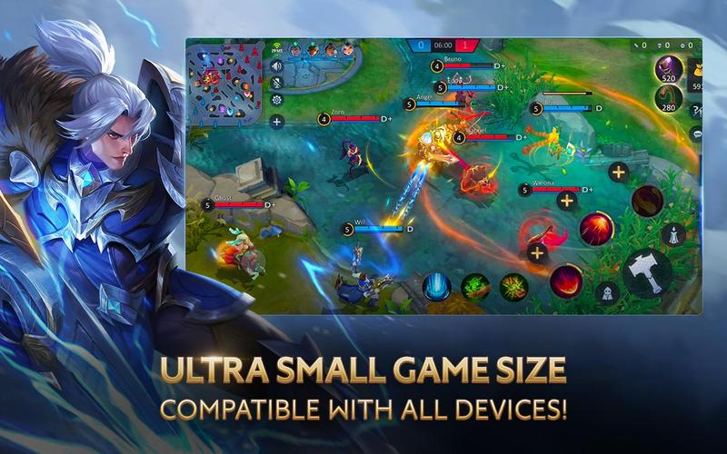 Play Champion of Champions on This Page for Free