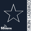 Cowboys News Feed SS アイコン