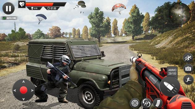 Waffen Spiele Ab 18