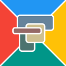 ChYK's TL Theme Collections APK