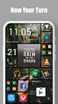 Square Home screenshot 7