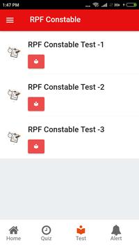 Next Exam screenshot 2