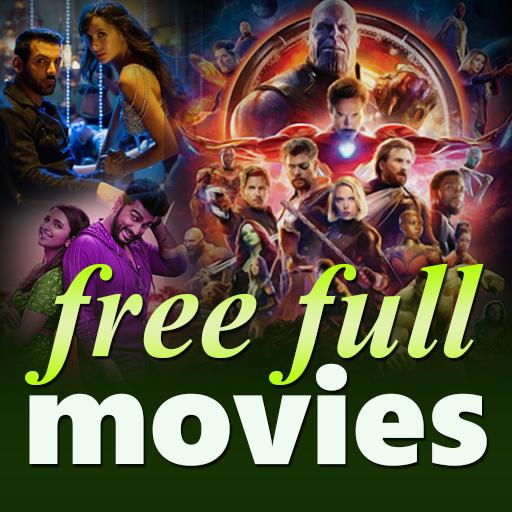 Free Full Movies - Hindi Movies Online for Android - APK Download