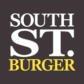South St. Burger icon