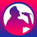 Sing Free Karaoke - Sing & Record All Free Karaoke APK Android