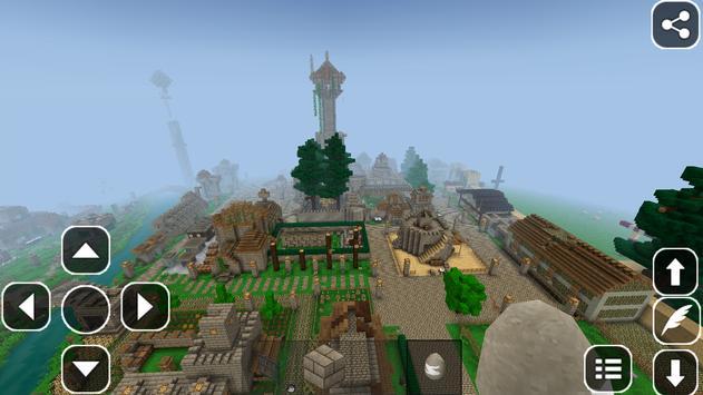 Micro Craft screenshot 3