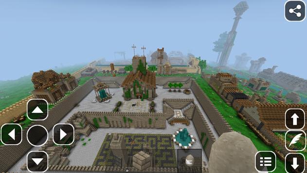 Micro Craft screenshot 4