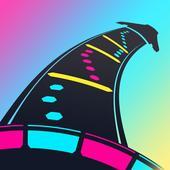 Spin Rhythm icon