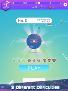 Spin Rhythm screenshot 19