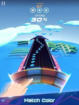 Spin Rhythm screenshot 8